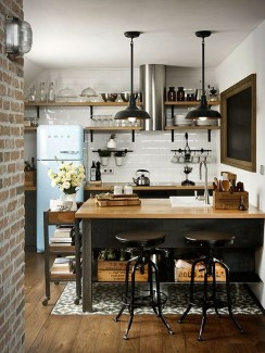 Interior Design Styles That Won't Go Out Of Style 27