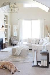 Living Room Design Inspirations 14