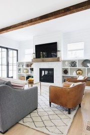 Living Room Design Inspirations 27