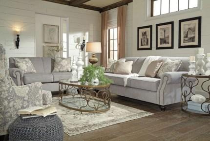 Living Room Design Inspirations 51