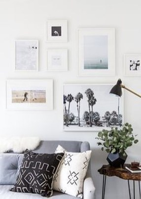 Minimalist Ideas For Your House 31