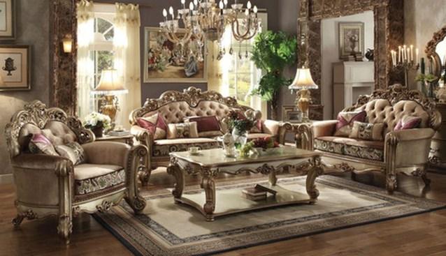 Secrets To Creating Minimalist Living Room 08