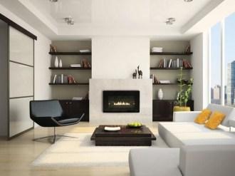 Secrets To Creating Minimalist Living Room 09