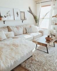 Secrets To Creating Minimalist Living Room 13