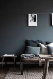 Secrets To Creating Minimalist Living Room 22