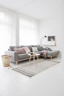 Secrets To Creating Minimalist Living Room 41