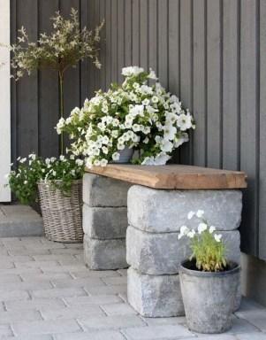 Small Garden Ideas 19