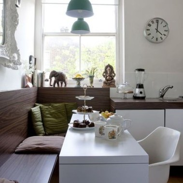 Tricks For Making A Room Look Wider 11