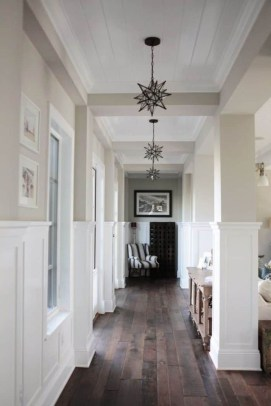 Ways To Deal With Narrow And Dark Room 43