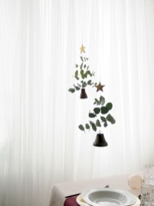 Awesome Scandinavian Christmas Decor Ideas 03