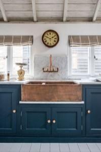 Best Farmhouse Kitchen Sink Ideas 02