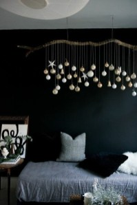 Elegant Christmas Decoration Ideas 23