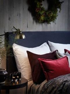 Perfect Winter Decor Ideas For Interior Design 15