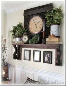 Perfect Winter Decor Ideas For Interior Design 25