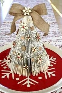 Wonderful Diy Christmas Crafts Ideas 31