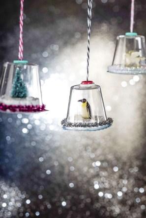 Wonderful Diy Christmas Crafts Ideas 35