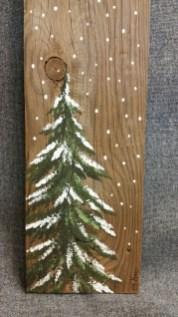 Wonderful Diy Christmas Crafts Ideas 38