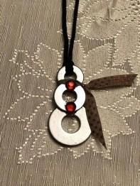 Wonderful Diy Christmas Crafts Ideas 46