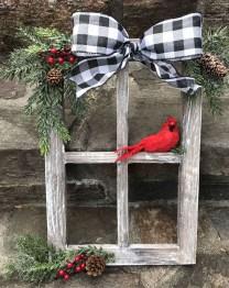 Wonderful Diy Christmas Crafts Ideas 48