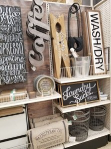 Amazing Diy Farmhouse Home Decor Ideas On A Budget 13