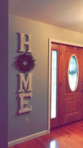 Amazing Diy Farmhouse Home Decor Ideas On A Budget 32