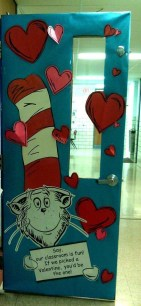 Awesome Classroom Party Decor Ideas For Valentines Day 10