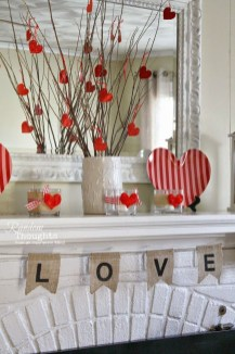 Best Ideas For Valentines Day Decorations 10