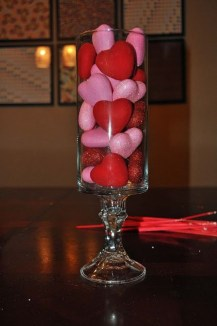 Best Ideas For Valentines Day Decorations 13