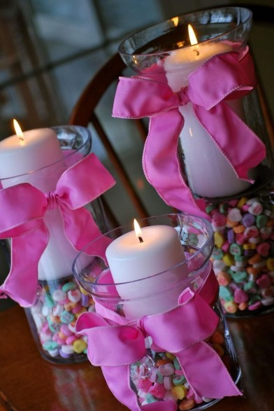 Best Ideas For Valentines Day Decorations 46
