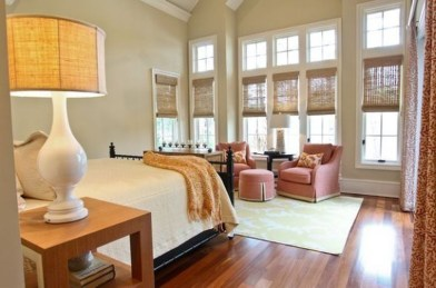 Casual Traditional Bedroom Designs Ideas For Home 27