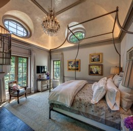 Casual Traditional Bedroom Designs Ideas For Home 45