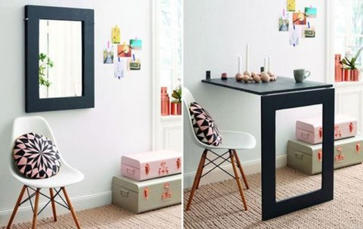 Creative Diy Bedroom Storage Ideas For Small Space 02
