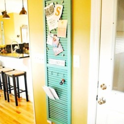 Creative Diy Bedroom Storage Ideas For Small Space 43