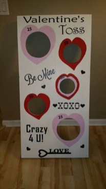 Cute Valentine'S Day Class Party Ideas For Kids 19