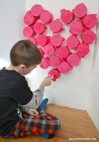 Cute Valentine'S Day Class Party Ideas For Kids 25