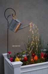 Magnificient Diy Fairy Garden Ideas With Plants 04