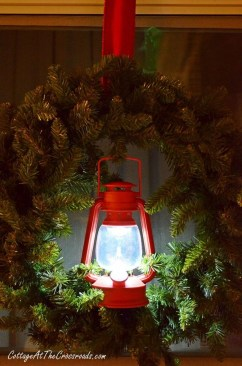 Outstanding Diy Outdoor Lanterns Ideas For Winter 45