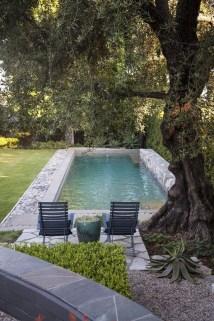 Perfect Mediteranean Swimming Pool Design Ideas 05