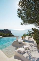 Perfect Mediteranean Swimming Pool Design Ideas 25