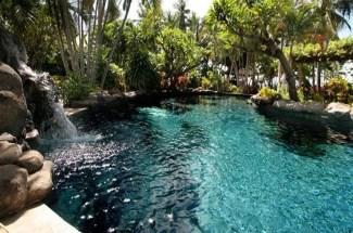 Perfect Mediteranean Swimming Pool Design Ideas 40