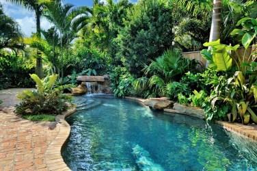 Perfect Mediteranean Swimming Pool Design Ideas 50