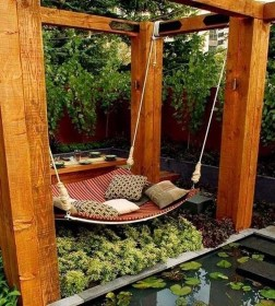 Simple Diy Backyard Landscaping Ideas On A Budget 28