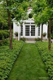 Smart Garden Design Ideas For Front Your House 01