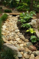 Smart Garden Design Ideas For Front Your House 48