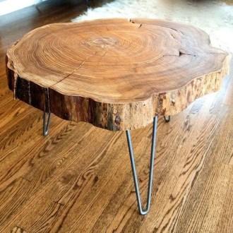 Stunning Coffee Tables Design Ideas 19