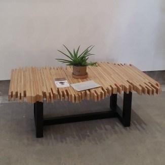 Stunning Coffee Tables Design Ideas 38