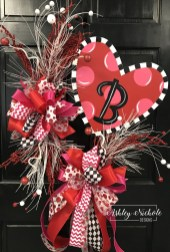 Stunning Valentine Gifts Crafts And Decorations Ideas 02