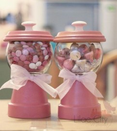 Stunning Valentine Gifts Crafts And Decorations Ideas 13
