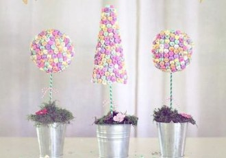 Stunning Valentine Gifts Crafts And Decorations Ideas 38