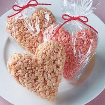Stylish Valentine'S Day Crafts Ideas 15